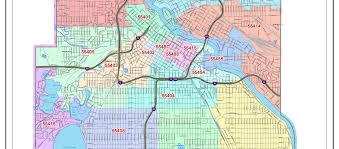 Minneapolis Neighborhood Map Popular 275 List Minneapolis Zip Code Map
