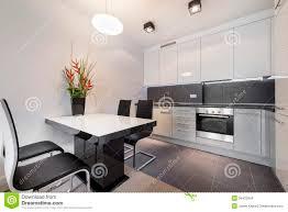 salle de bain aubergine et gris cuisine grise et aubergine 7 indogate salle de bain