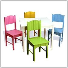 childrens table and chairs target kids folding table and chairs target kids furniture chairs target