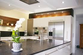 photo cuisine americaine cuisine americaine noir et blanc photos de design d intérieur et