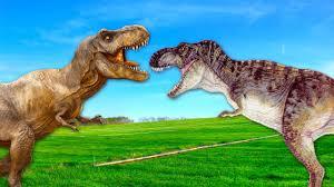 dinosaur cartoons for children dinosaurs fighting monster dinosaur