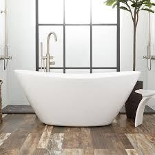Cost Of A Bathtub Cost Of Resurfacing Bathtub Cintinel Com