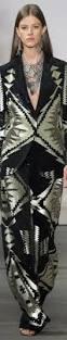 2221 best ralph lauren images on pinterest ralph lauren fashion