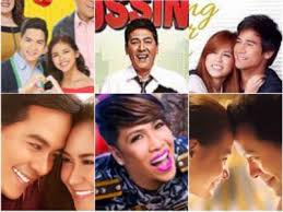 top 10 highest grossing filipino movies of all time juan republic