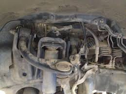 lexus gs430 workshop manual replace lh exhaust manifold lx470 clublexus lexus forum discussion