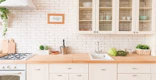 popular colors for kitchens with white cabinets most popular kitchen cabinet colors in 2020 k b cabinet