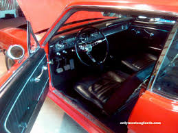 fox mustang interior restoration mustang interior restoration how to information