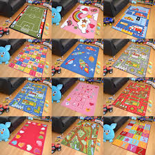 Kid Room Rugs Best Carpet On Walls Kid Friendly Flooring Options Preschool Rugs
