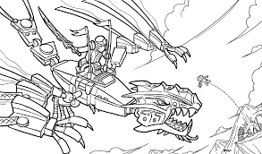 download coloring pages ninjago coloring ninjago coloring