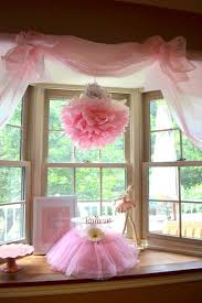 Dollar Tree Decorating Ideas 65 Best Themed Party Ideas Images On Pinterest Girls Kids New