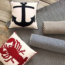 Coastal Rugs Nautical 73 Best Beach Life Images On Pinterest Pine Cone Hill Pine