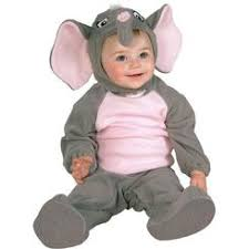 Anne Geddes Halloween Costumes Size 0 6 Months Baby U0026 Toddler Halloween Costumes Sears