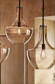 Industrial Rustic Lighting Kitchen Wood Candle Chandelier Rustic Glam Chandelier Rustic