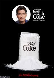 Diet Coke Meme - 40 very funny coke pictures and images
