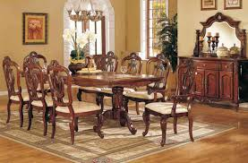 dining room old world dining room sets amazing formal dining