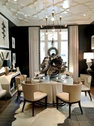 dining room trim ideas dining room dining room best decoration ideas formal and