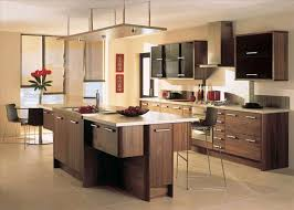 Design Ideas 2014 Wall Mounted Cabinets Furniture Ultimate Simple