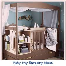 52 fun baby boy nursery ideas baby boy nursery chevron