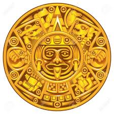 15 433 mayan stock illustrations cliparts and royalty free mayan