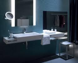 barrierefreies badezimmer barrierefreies badezimmer für jedes alter schramm münchen
