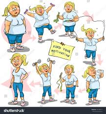 Funny Weight Loss Memes - before and after weight loss funny before and after weight loss