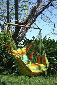 best 25 hanging hammock ideas on pinterest hanging hammock