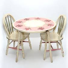 Children S Dining Table Childrens Dining Table Yoadvice