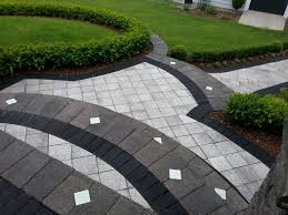umbriano paver by unilock patio pavers walkway pavers ma