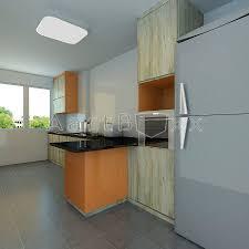 hdb 5 room bto woodlands crescent blk 782e