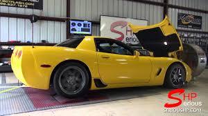 corvette mods c5 corvette c5 ls6 camshaft upgrade engine programming gain 47 rwhp