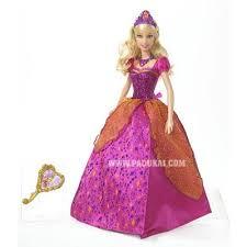 win min latest barbie dolls wallpapers barbie dolls photos
