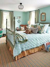 Picture Of Bedroom Best 25 Aqua Bedrooms Ideas On Pinterest Room Color Combination