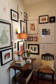 how to decorate a corner how to decorate a corner emily a clark