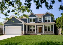 eco friendly houses information fairfield homes i arlington heights il building community and eco