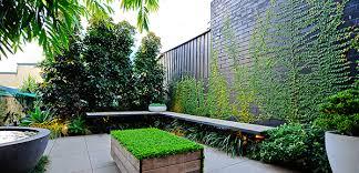 Garden Design Ideas Sydney Landscape Garden Designs Sydney Pdf