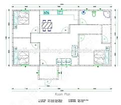 plans design prefab house plans designs by homes prefab home prefabricated house