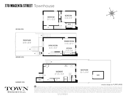 udel housing floor plans antonio del rosario real estate agent town residential