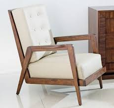 Armchair Chair Design Ideas Armchairs That Create Style With Wood Contemporist