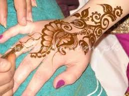 where can you get henna tattoo kits women mehndi designs