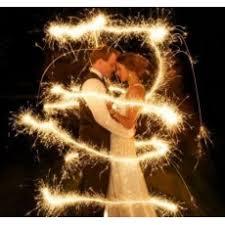 sparklers for wedding buy wedding sparklers 36 inch 72 wedding sparklers decorations