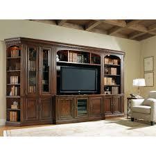 entertainment centers with glass doors hooker furniture 374 10 447 european renaissance ii glass door