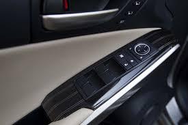 lexus sc300 door panel lexus is reviews research new u0026 used models motor trend