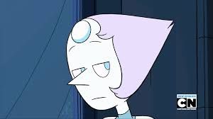 bored image chille tid pearl bored 2 png steven universe wiki