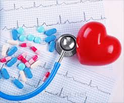 printable drugs quiz your knowledge on cardiac drugs