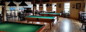 Room Size For Pool Table by Room Size Chart Resource All Pro Billiards