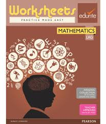 edurite kg 1 mathematics worksheets buy edurite kg 1 mathematics