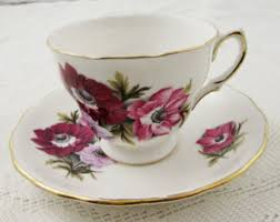 english bone china etsy