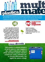 bicchieri di plastica sono riciclabili guida raccolta differenziata la raccolta differenziata alla