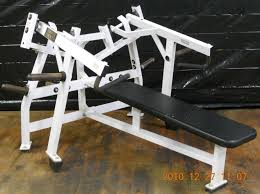Hammer Strength Decline Bench Iso Hammer Press 1000 Hammer Ideas
