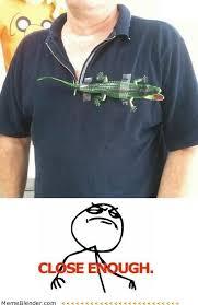 Polo Shirt Meme - polo shirt meme t shirt design database